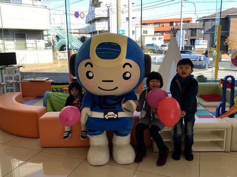 190115_ifure_kohoku05.jpg