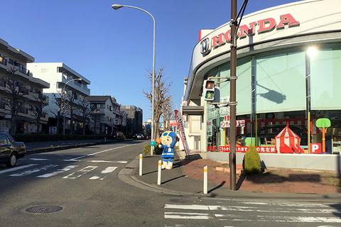 190115_ifure_tsuzuki01.jpg