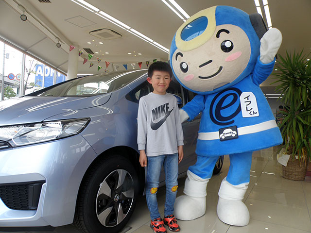 http://www.h-cars.co.jp/efriend/images/160425_ifure04.jpg