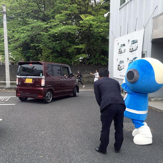 http://www.h-cars.co.jp/efriend/images/160509_ifure02.jpg