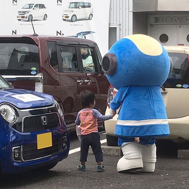 http://www.h-cars.co.jp/efriend/images/160509_ifure03.jpg
