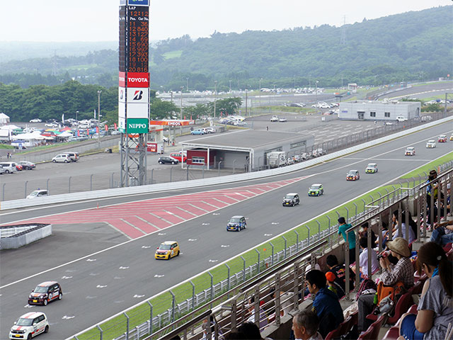 http://www.h-cars.co.jp/efriend/images/160719_circuit06.jpg