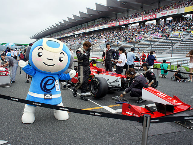 http://www.h-cars.co.jp/efriend/images/160719_circuit07.jpg