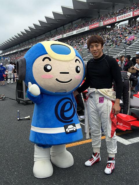 http://www.h-cars.co.jp/efriend/images/160719_circuit09.jpg