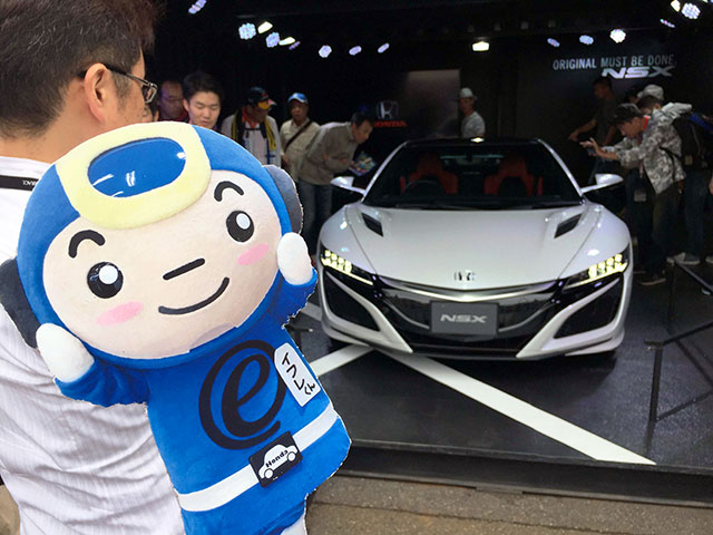 http://www.h-cars.co.jp/efriend/images/161017_ifure04.jpg