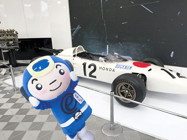 http://www.h-cars.co.jp/efriend/images/161017_ifure06.jpg