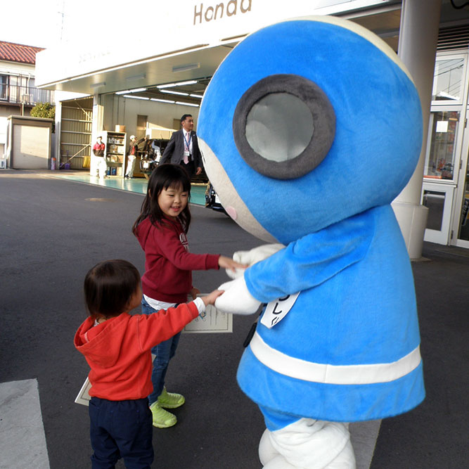 http://www.h-cars.co.jp/efriend/images/170110_ifurediary14.jpg