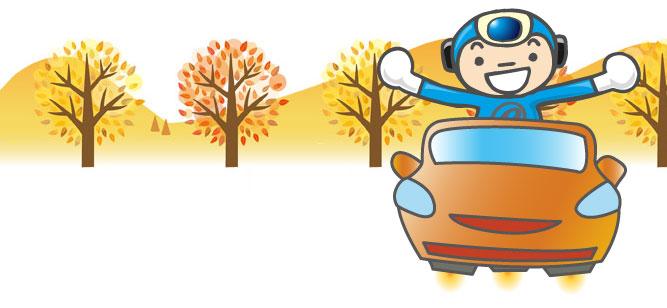 「旅プレ」当選者感想☆第三弾・星野リゾート『星のや 軽井沢』