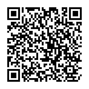 http://www.h-cars.co.jp/efriend/images/qr-code-thumb-294x294-5636.png