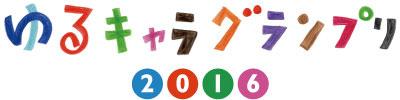logo_400_2.jpg