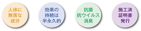 nano_2021_03.jpg