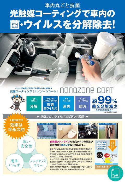 2021ckawasaki_a4_nano_o.jpg