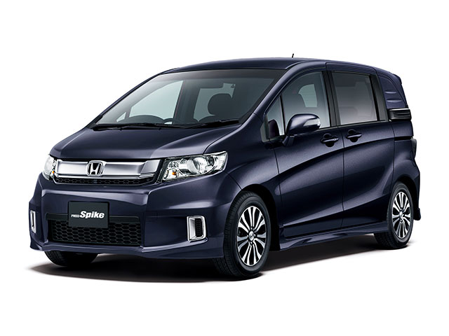 http://www.h-cars.co.jp/news/images/140417_spike01.jpg