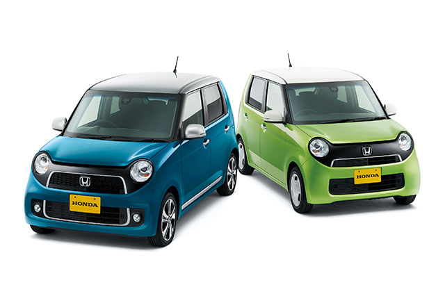 http://www.h-cars.co.jp/news/images/140515_n-one01.jpg