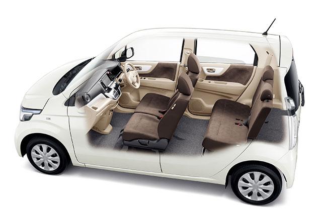 http://www.h-cars.co.jp/news/images/140515_n-wgn02.jpg