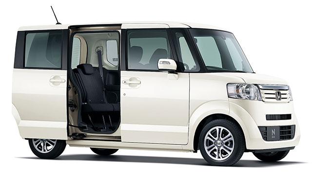 http://www.h-cars.co.jp/news/images/140515_nbox01.jpg