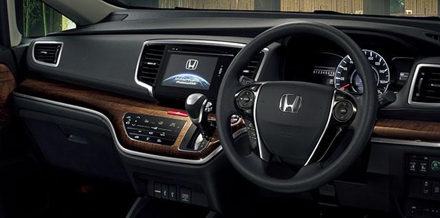 http://www.h-cars.co.jp/news/images/140515_ody02.jpg