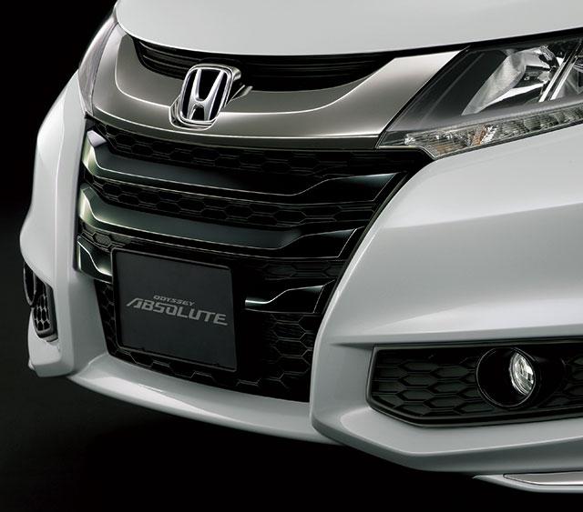 http://www.h-cars.co.jp/news/images/141017_ody02.jpg