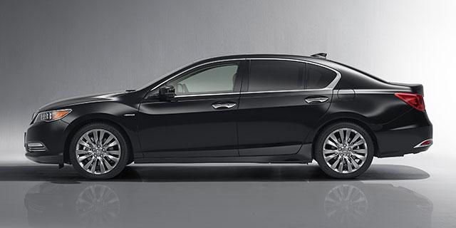 http://www.h-cars.co.jp/news/images/141110_legend03.jpg