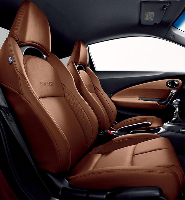 http://www.h-cars.co.jp/news/images/141113_cr-z03.jpg