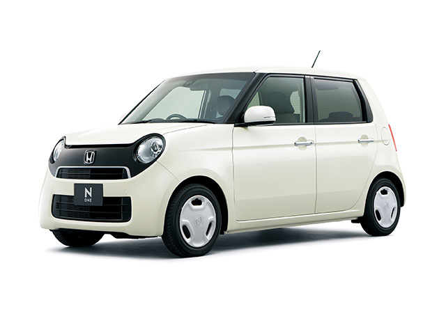 http://www.h-cars.co.jp/news/images/141117_n-one02.jpg
