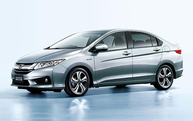 http://www.h-cars.co.jp/news/images/141201_grace01.jpg