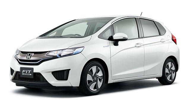 http://www.h-cars.co.jp/news/images/141218_fithb01.jpg