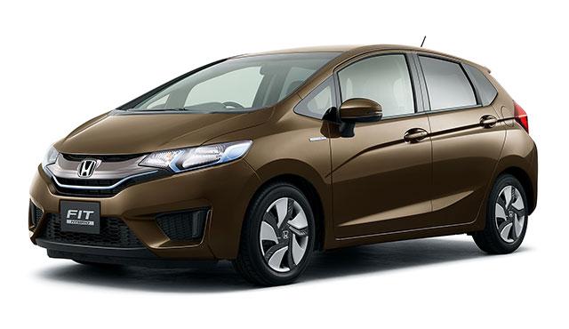 http://www.h-cars.co.jp/news/images/141218_fithb02.jpg