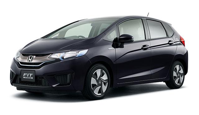 http://www.h-cars.co.jp/news/images/141218_fithb03.jpg