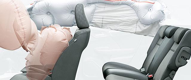http://www.h-cars.co.jp/news/images/141218_fithb05.jpg