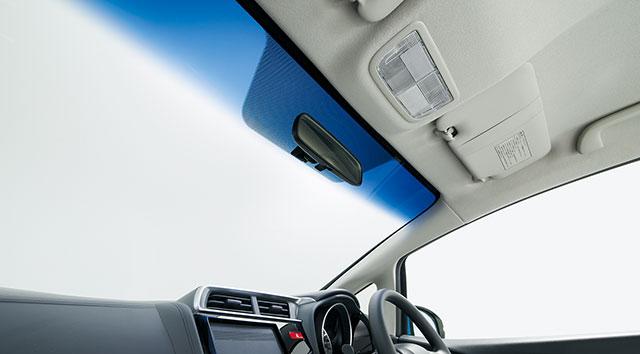 http://www.h-cars.co.jp/news/images/141218_fithb07.jpg