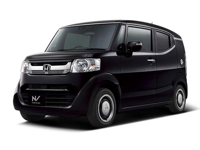 http://www.h-cars.co.jp/news/images/141222_slash01.jpg