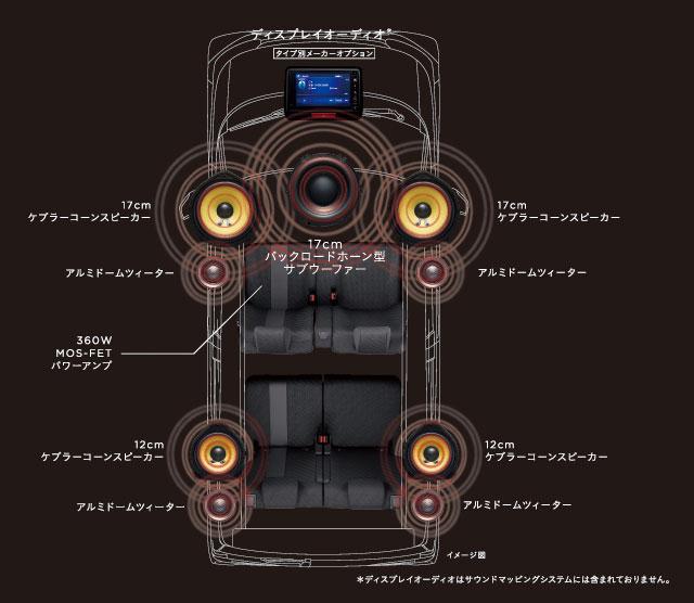 http://www.h-cars.co.jp/news/images/141222_slash02.jpg