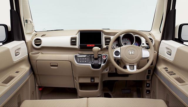 http://www.h-cars.co.jp/news/images/141222_slash03.jpg