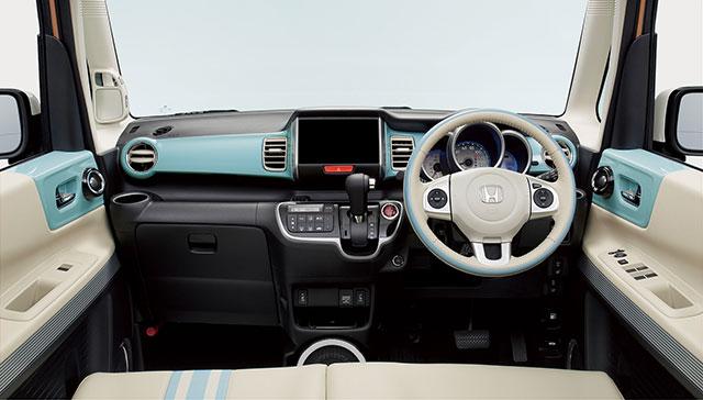 http://www.h-cars.co.jp/news/images/141222_slash06.jpg