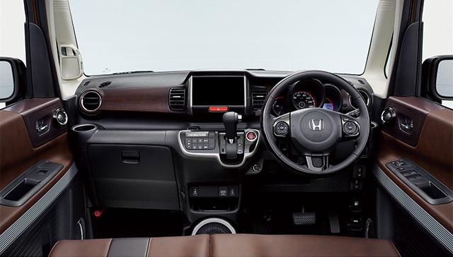 http://www.h-cars.co.jp/news/images/141222_slash07.jpg