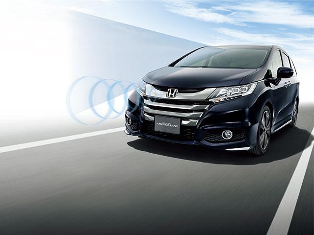 http://www.h-cars.co.jp/news/images/150122_odyssey01.jpg