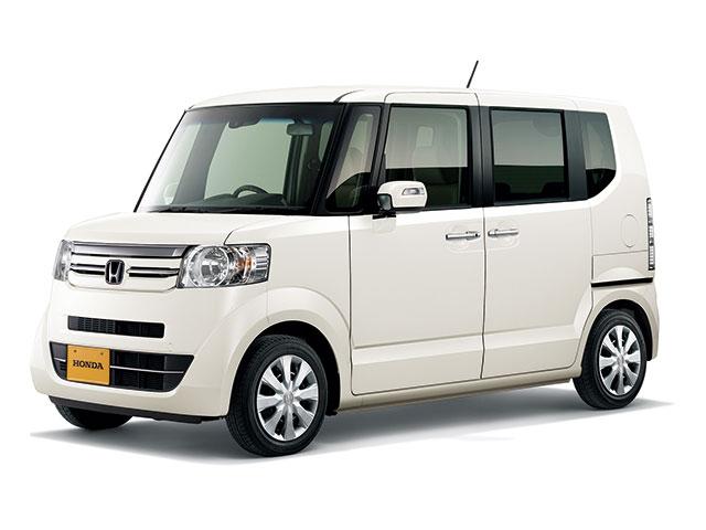 http://www.h-cars.co.jp/news/images/150205_n-box01.jpg