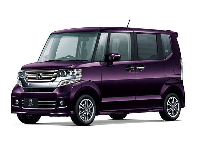 http://www.h-cars.co.jp/news/images/150205_n-box02.jpg