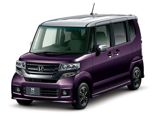 http://www.h-cars.co.jp/news/images/150205_n-box10.jpg