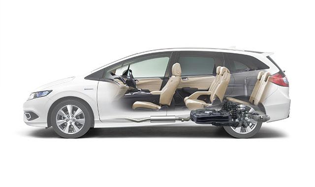 http://www.h-cars.co.jp/news/images/150212-jade07.jpg