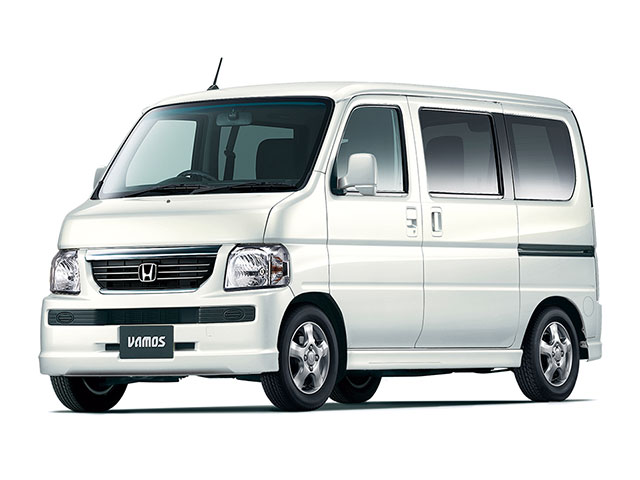 http://www.h-cars.co.jp/news/images/150319_acty04.jpg