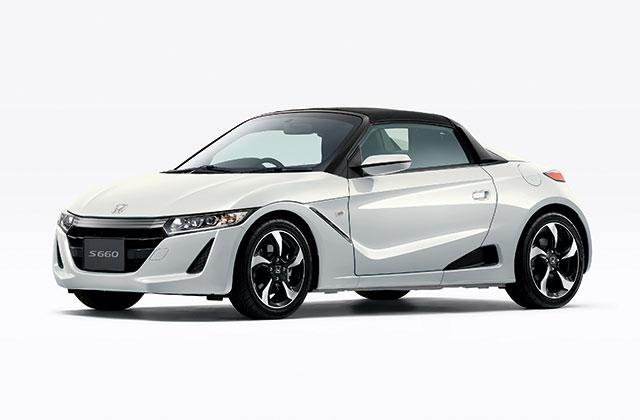 http://www.h-cars.co.jp/news/images/150330_s660_01.jpg