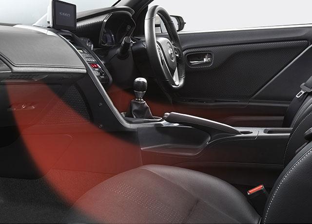http://www.h-cars.co.jp/news/images/150330_s660_09.jpg