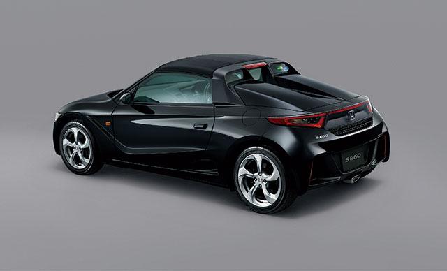 http://www.h-cars.co.jp/news/images/150330_s660_10.jpg