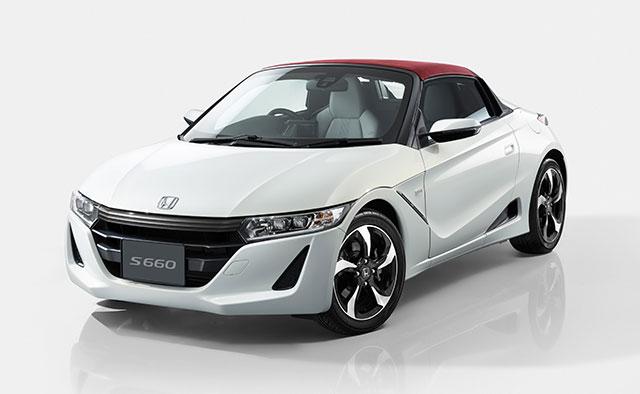 http://www.h-cars.co.jp/news/images/150330_s660_11.jpg