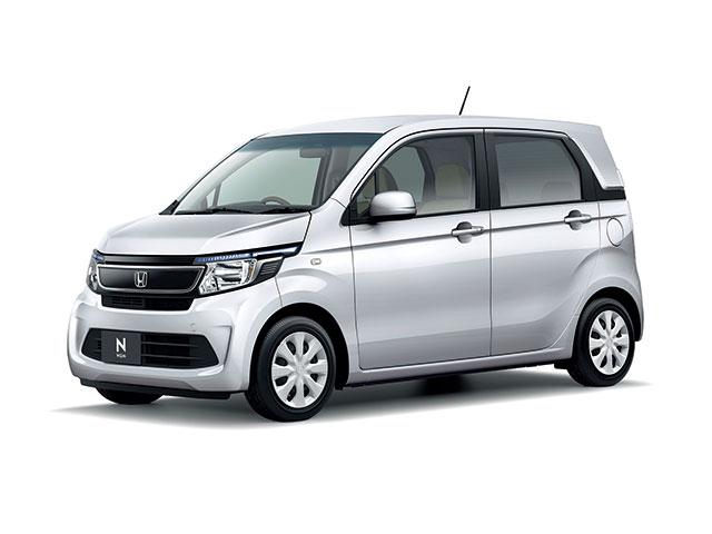 http://www.h-cars.co.jp/news/images/150416_n-wgn01.jpg