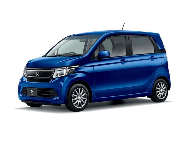 http://www.h-cars.co.jp/news/images/150416_n-wgn02.jpg