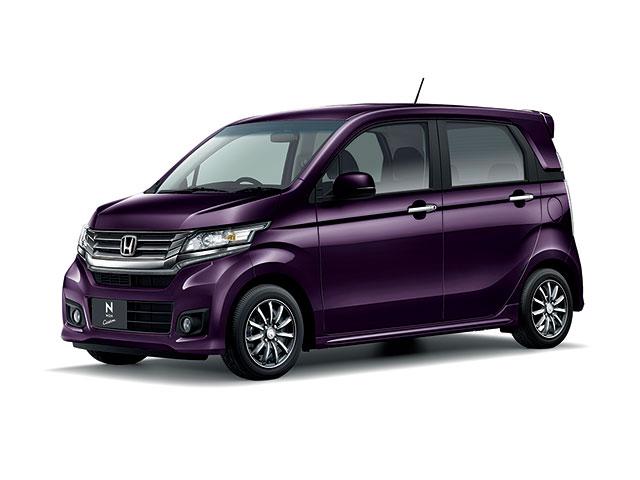 http://www.h-cars.co.jp/news/images/150416_n-wgn03.jpg