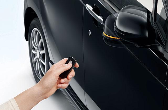 http://www.h-cars.co.jp/news/images/150416_n-wgn05.jpg